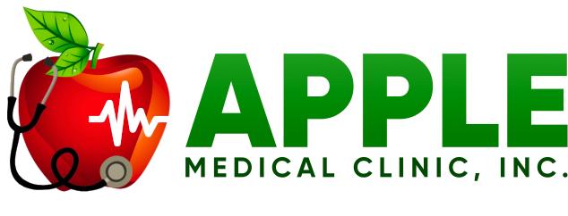 Apple M Clinic